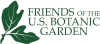 Friends of the United States Botanic Garden